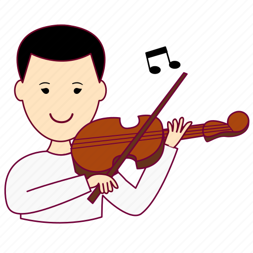 .svg, japan, japanese, job, musician, músico, profession, professional, profissão icon