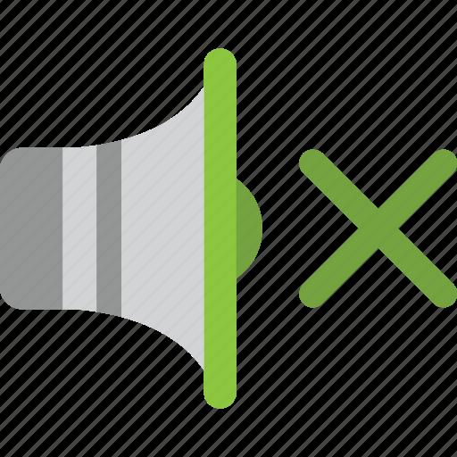 audio, decrease, multimedia, music, sound, speaker, volume icon