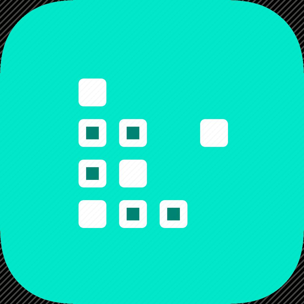 bits icon
