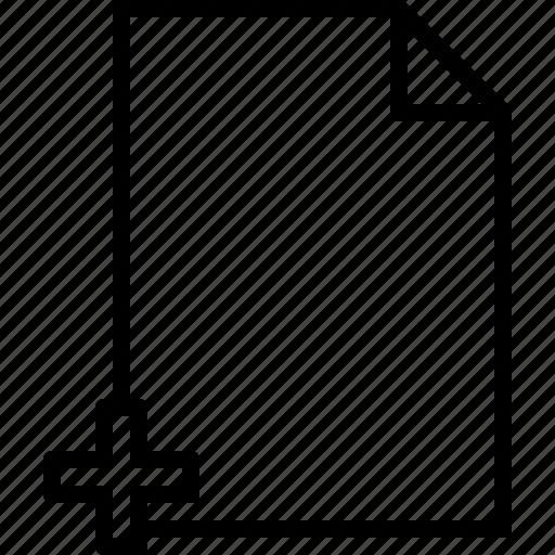 design, draw, illustrator, line, print, tool icon