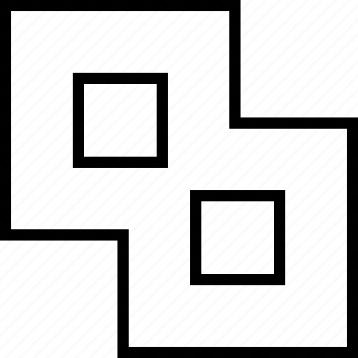 color, create, design, illustrator, outline, tool, width icon