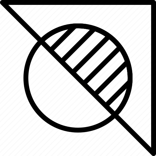 bitmap, color, create, design, illustrator, tool, width icon