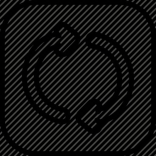 color, create, design, sketch, width icon