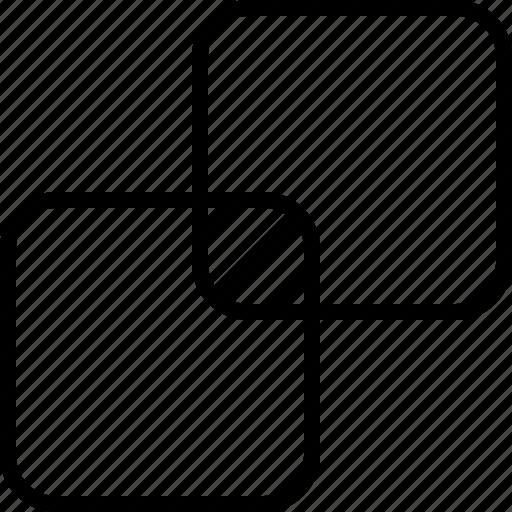 color, create, design, exclude, illustrator, width icon