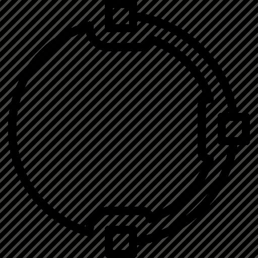 create, design, illustrator, image, line, trace, width icon