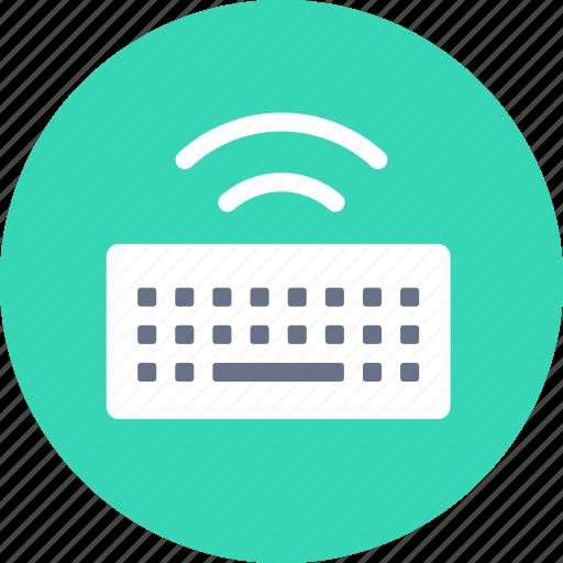 hardware, wireless icon