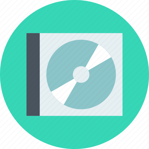 Bluray, compact, disc icon - Download on Iconfinder