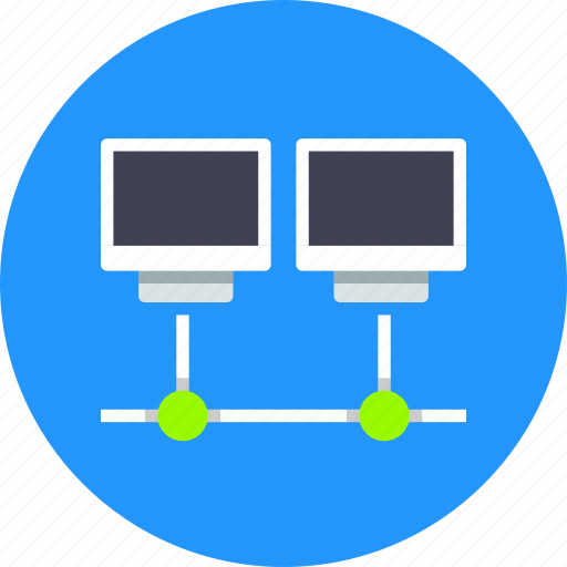 Connection, internet, network icon - Download on Iconfinder