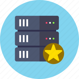 backup, base, data, database, favorite, rack, server icon