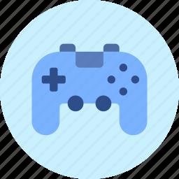 controller, device, game, joystick icon