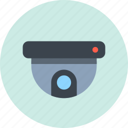 camera, device, security icon