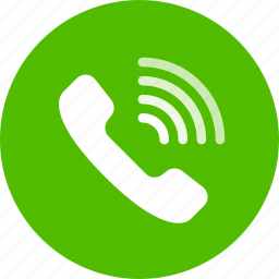 call, connect, mobile, phone, ring, ringing, volume icon