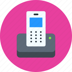device, phone, smartphone icon