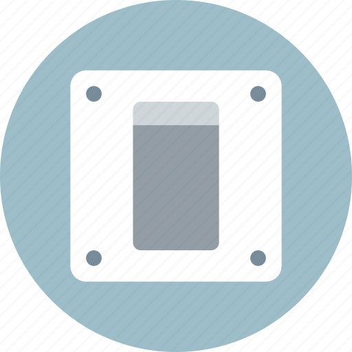 control, switch, switcher icon