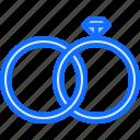 diamond, jeweler, jewelry, ring, rings, shop, wedding
