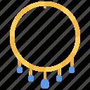 chain, jeweler, jewelry, necklace, pendant, shop