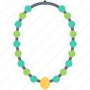 bead, beads, jeweler, jewelry, necklace, shop