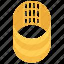 bracelet, hand, jeweler, jewelry, shop icon