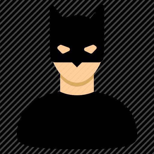 batman, comics, entertainment, hero, movie, super, superhero icon