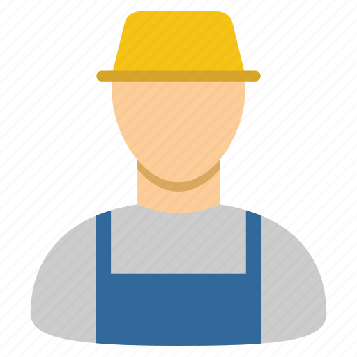 agriculture, farm, farmer, job, man, work, worker icon