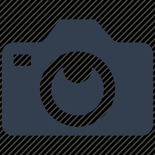 camera, media, paparazzi, photography, press, tool icon