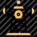 communication, technology, telecommunication, tower icon