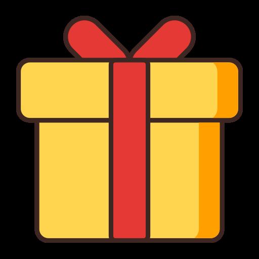 box, christmas, gift, gift box, present icon