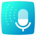 sound, mic, microphone, voice icon