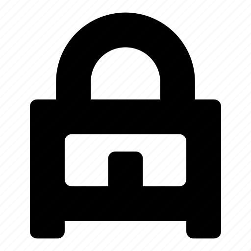 characters, japan, lock, locker, password, safe, security icon