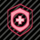 health, hospital, insurance, medical, protection
