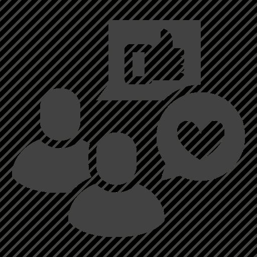 key, kol, leader, media, opinion, social icon