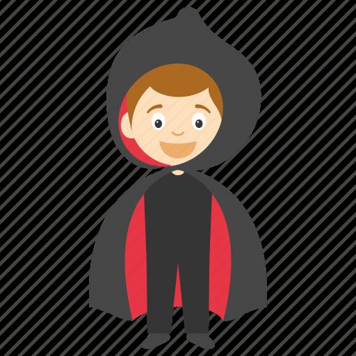 boy wizard costume, child wizard, kid boy wizard, kid cartoon wizard, kids cartoon character icon