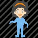 alien character, alien child, alien costume, alien kid, cute alien cartoon icon