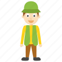 animated boy, boy, cartoon boy, cartoon character, cartoon kid icon