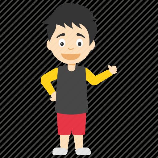 happy cartoon boy, happy cartoon character, happy cartoon child, happy cartoon kid, kids cartoon character icon