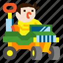 car, childhood, toy, transportation, vehicle