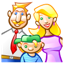 http://cdn1.iconfinder.com/data/icons/kids/64x64/apps/agt_family.png