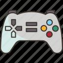 game, controller, joystick, play, entertainment