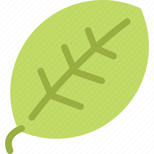 drink, food, grocery, kitchen, leafplant, restaurant icon