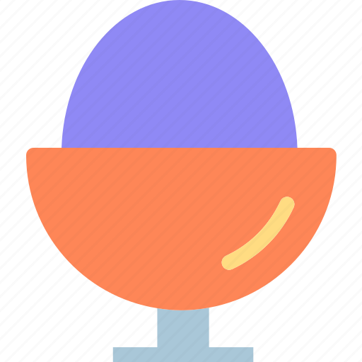 drink, egg, english, food, grocery, kitchen, restaurant icon