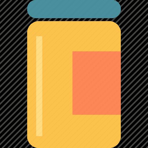 drink, food, gemjar, grocery, kitchen, restaurant icon