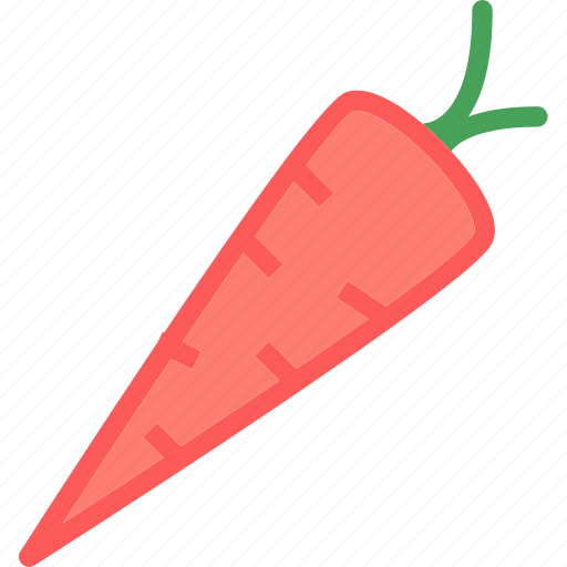carrot, drink, food, grocery, kitchen, restaurant icon