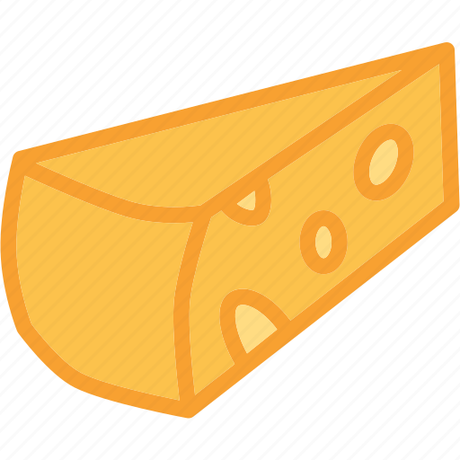 cheese, drink, food, grocery, kitchen, restaurant icon