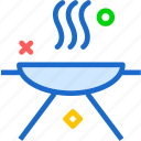 drink, food, grillhot, grocery, kitchen, restaurant icon