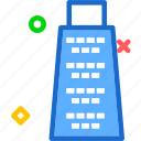 drink, food, grater, grocery, kitchen, restaurant icon