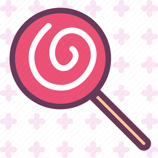 candystick, drink, food, grocery, kitchen, restaurant icon