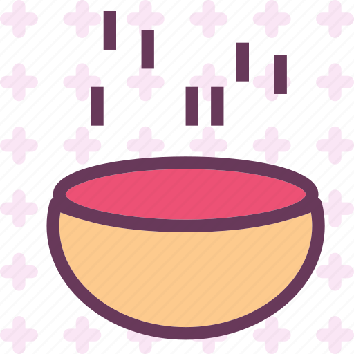 drink, food, grocery, hot, kitchen, restaurant, soup icon