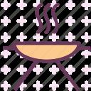 drink, food, grillhot, grocery, kitchen, restaurant icon
