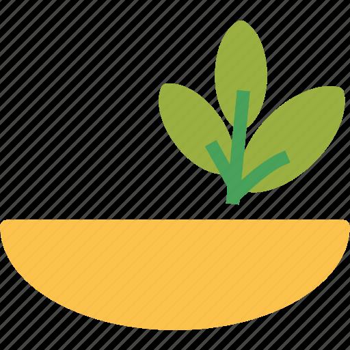 drink, food, grocery, kitchen, plantpowl, restaurant icon