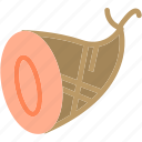 drink, food, grocery, kitchen, restaurant, smokedham icon